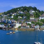 best family hotels in devon
