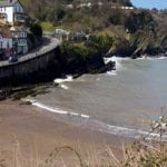 North Devon Caravan Parks