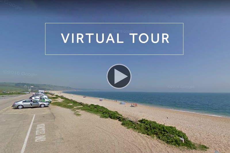Slapton virtual tour